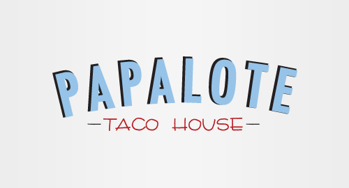 Band Review:  Papalote Taco House