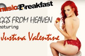 eggsfromheaven_JUSTINA VALENTINE