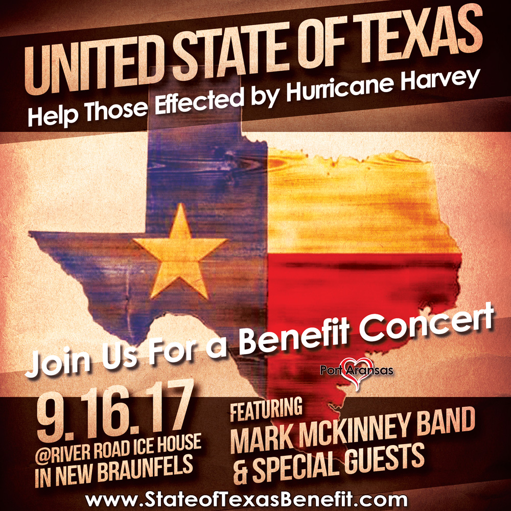 United-State-of-Texas-Concert Post for Instagram